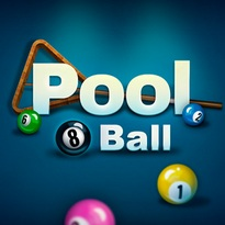 Free 8 Ball Pool Game
